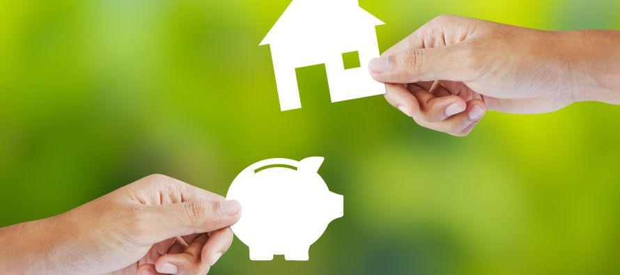 Permuta immobiliare beni immobilibeni immobili - Permuta immobiliare tra privato e impresa ...